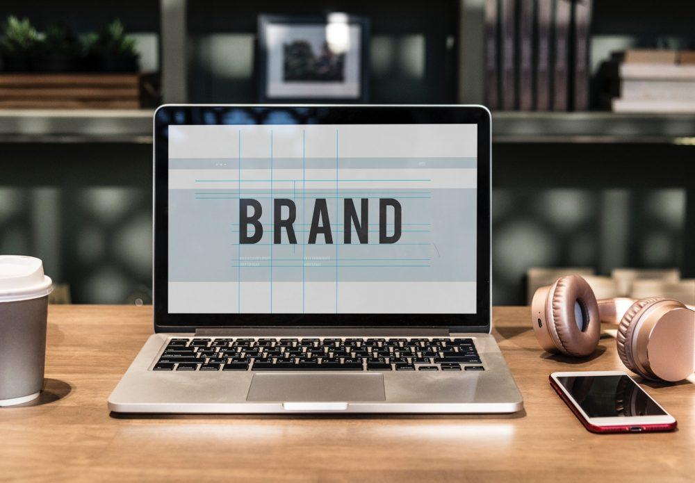 Advertising, TV, Radio, Social Media Industry